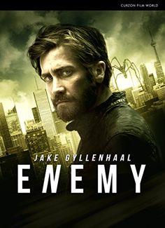 Enemy Svenska Filmer med Svenska Undertexter