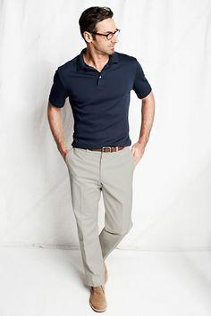 Men Fashion Casual Wear Mens Fashion Casual