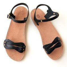 Aphrodite Sandals