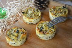 You looked for Swiss chard gratins - Au Fil du Thym - mustard chard flans - Cooking For Two, Cooking Light, Easy Cooking, Cooking Tips, Cooking Recipes, A Food, Food And Drink, Vegetarian Recipes, Healthy Recipes