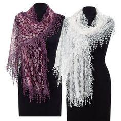 gloves scarf chenbo fantasy - photo #15
