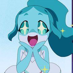 Brand New Animal — Michiru has the best facial expressions! Anime Toon, Chica Anime Manga, Kawaii Anime, Anime Art, Anime Furry, Cartoon Tv, Animals Images, Pokemon, Fanart