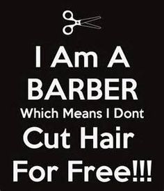 Barber Terms Haircut - - Yahoo Image Search Results