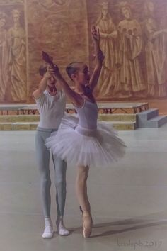 — Just an FYI: this young man (who's basically all. Male Ballet Dancers, Ballet Boys, Tutu Rose, Just Dance Kids, Thigh High Leg Warmers, Dance Dreams, Dance Pictures, Ballet Pictures, Little Ballerina