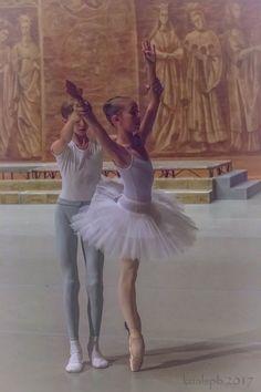 — Just an FYI: this young man (who's basically all. Just Dance Kids, Love Dance, Dance All Day, Dance It Out, Dance Wear, Ballet Boys, Ballet Dancers, Ballet Art, Dance Photos