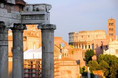 #italy, roma
