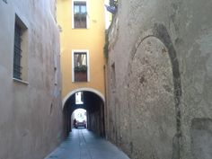 #architettura#italia#pinterest#hello#friends