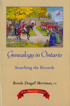 """Search Results for """"Genealogy in Ontario: Searching the Records, Anniversary Edition"""" – Ontario Ancestors Genealogy Humor, Genealogy Sites, Genealogy Chart, Family Genealogy, History Books, Family History, Proud Mom Quotes, Cousin Quotes, Little Brother Quotes"""