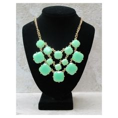 Wholesale Jewelry & Accessories - Taramanda Necklace & Earring Set
