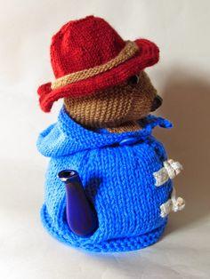 paddington-bear-tea-cosy-side.jpg 1,200×1,600 pixels                                                                                                                                                      More
