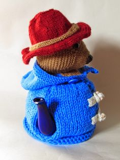 paddington-bear-tea-cosy-side.jpg 1,200×1,600 pixels