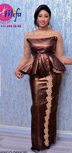 Best African Dresses, African Traditional Dresses, Latest African Fashion Dresses, African Print Dresses, African Bridesmaid Dresses, African Print Fashion, African Attire, African Print Dress Designs, African Design