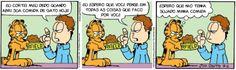Aprenda espanhol para teu vestibular,usando P.N.L. Programação neurolinguística.