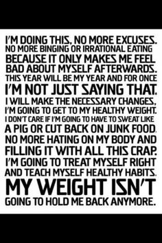 motivational fitness quotes | Motivational Fitness Quotes - Words On Images: Largest Collection Of ...