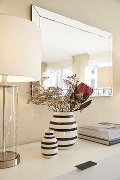 Natural Living, Elegant, Interior Design, Vase, Open Space, Lighting, Nature, Shop, Instagram
