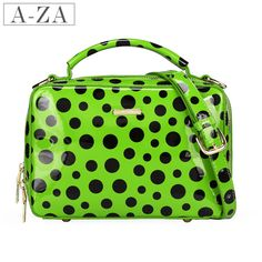 Free shipping  2013 spring and summer square mini brief fashion vintage handbag cross-body women's handbag 50696  hot sale. $60.65