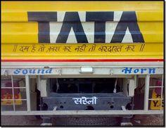 14 Best Graffiti Quotes Indian Automobiles Images Graffiti