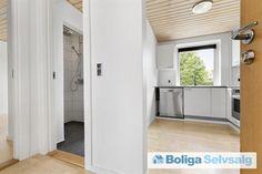 Ankerhusvej 6, st. tv., 8930 Randers NØ - Indflytningsklar renoveret lejlighed - til overtagelse nu #ejerlejlighed #ejerbolig #randers #selvsalg #boligsalg #boligdk