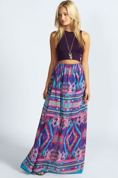 Now that everything from summer is on sale I can rationalize buying everything I wanted so I can wear it NEXT summer!