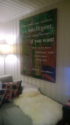 Lille Gitte Albert Einstein, Read More, Fairy Tales, Neon Signs, Reading, Fairytail, Reading Books, Adventure Movies, Fairytale