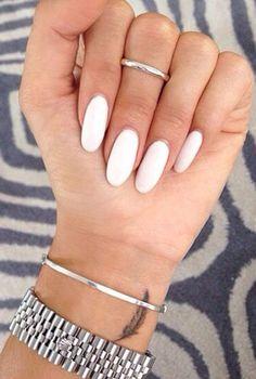 Small Wrist Feather Tattoo Ideas for Women at MyBodiArt.com - Trending Summer Design Light Pink Fake Nails
