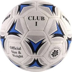 Minge handbal Winner CLUB Soccer Ball, Club, Sports, Hs Sports, Soccer, Sport, European Football, Futbol, Football