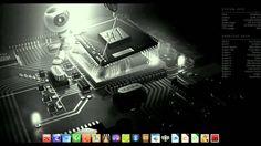 Como reparar memoria usb dañada 2015 Entrá revive tu usb arreglar USB