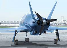cobalt-valkyrie-private-aircraft-designboom-03
