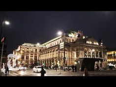 What to Do in Vienna, Austria   36 Hours   The New York Times - YouTube
