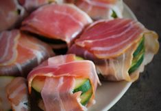 Fresh Rolls, Tuna, Grilling, Paleo, Fish, Meat, Ethnic Recipes, Crickets, Pisces