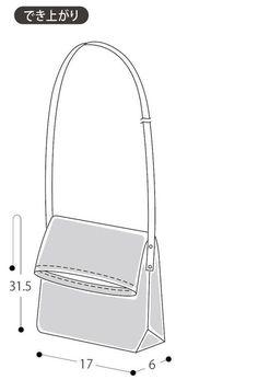 How to make a handmade shoulder bag (canvas) Sacs Tote Bags, Diy Tote Bag, Handmade Fabric Purses, Handmade Bags, Diy Purse Making, Diy Bags Patterns, Diy Bags Purses, Embroidery Bags, Fabric Bags