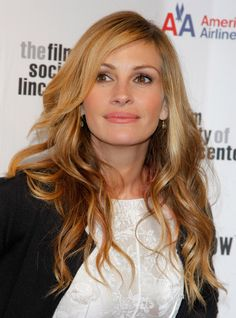 mother's day movie JULIA ROBERTS IMAGES - Google Search