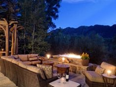 Time & Place offers the best Aspen luxury rentals available. Call to book an unforgettable Aspen vacation! Vacation Home Rentals, Vacation Villas, Cabin Rentals, Dream Vacations, House Rentals, Vacation Spots, Millionaire Lifestyle, Millionaire Homes, Luxury Lifestyle