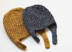 "Ravelry: ""My Honey"" Helmet Hat pattern by Ainur Berkimbayeva My Honey, Hat Patterns, Beanies, Ravelry, Knitted Hats, Baby Kids, Helmet, Winter Hats, Knitting"