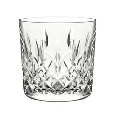 Waterford Crystal Lismore Tumbler