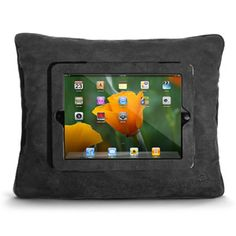 Accessory Workshop typillow for Apple iPad mini, Black ((?!)