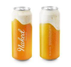 Картинки по запросу beer design can