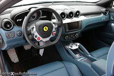Los mejores autos están acá! en Locos X los autos #cars #autos #coches