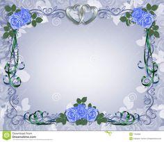 rosas azuis - Pesquisa Google
