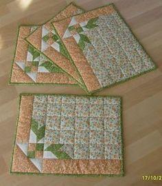 Image result for patchwork en casa