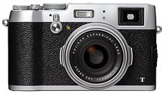 http://o.aolcdn.com/hss/storage/midas/b76c7d482f882c8e8ba3a0b7c9bbab76/200718883/fujifilm-x100t_thumbnail.jpgFujifilm's new retro cameras pack smarter viewfinders and more controls - http://ecgadget.com/2014/09/fujifilms-new-retro-cameras-pack-smarter-viewfinders-and-more-controls/