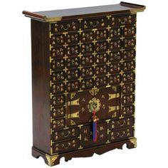 KOREAN FURNITURE  Korean antique furniture asian furniture Korean