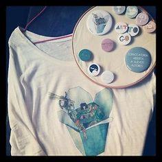 #arttogo #pinpongo convocatoria abierta a nuevos autores #art