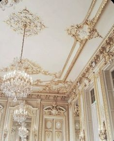 Gold Aesthetic, Classy Aesthetic, Aesthetic Vintage, Versailles, Royal Wallpaper, Romantic Escapes, Back Jewelry, Bling Jewelry, Jewelry Accessories