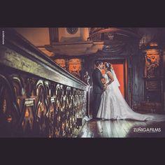 #bodas#boda#matrimonio#lima#centrodelima#foto#fotografia#sesión#perspectiva#wedding#fotografo#peru#books#amor#love