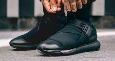 Adidas-Qasa-High-ŒBlack¹