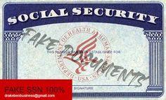 Need a Fake USA OR Other Countries Passport? 100% Original Getting A Passport, International Passport, Passport Application, Passport Online, Id Card Template, Countries, The 100, Usa, The Originals