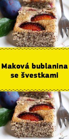 Banana Bread, Food, Essen, Meals, Yemek, Eten