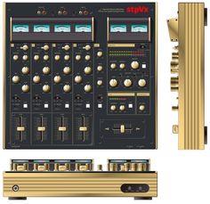 stp-vestax-phoenix-mixer-130416