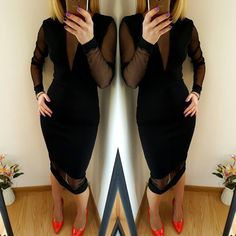 Holiday Fashion, Bodycon Dress, Dresses, Vestidos, Body Con, Vacation Fashion, Dress, Gown, Outfits
